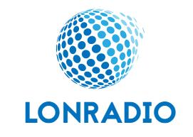 LonRadio
